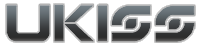 File:UKISS Logo.png