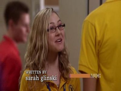 File:Normal th degrassi s11e32051.jpg