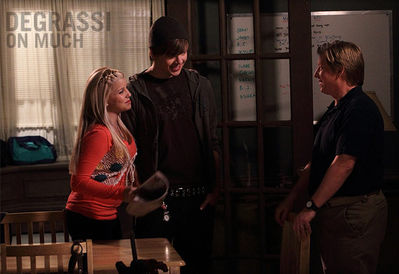 File:Normal degrassi-episode-five-05.jpg