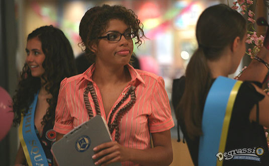 File:Season-7-Liberty-degrassi-1384322-535-330.jpg