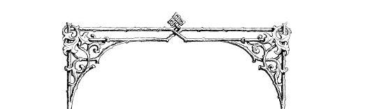 File:438-Border-of-twigs-q75-330x500.jpg