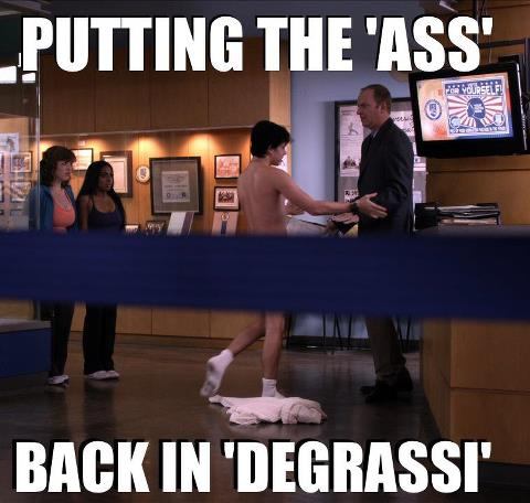 File:ASS IN DEGRASSI.jpg