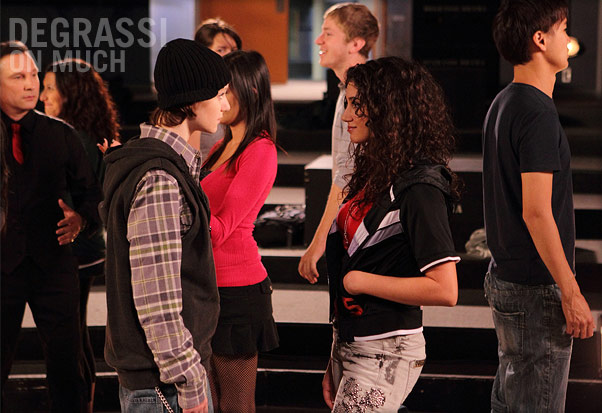 File:Degrassi-episode-15-16.jpg