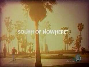 File:South of nowhere.jpg