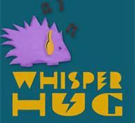 File:WhisperHug2.jpg