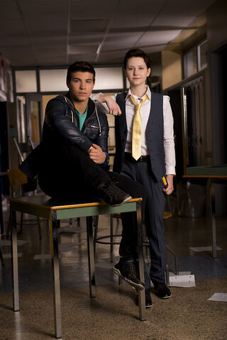 File:Degrassi the torres brothers.jpg