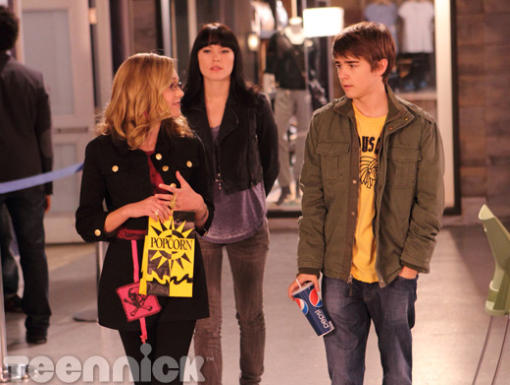 File:Degrassi-waterfalls-pts-1-and-2-picture-5.jpg