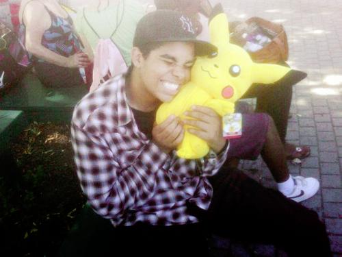 File:Pikachu Aj.png