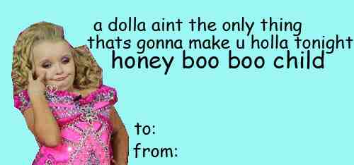 File:VALENTINE HONEY BOO BOO.jpg