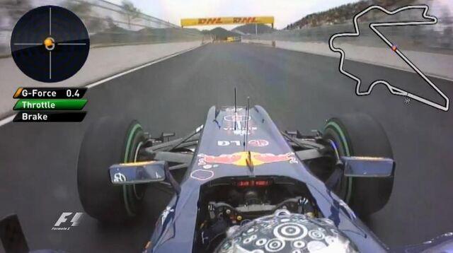 File:Vettelf1.JPG