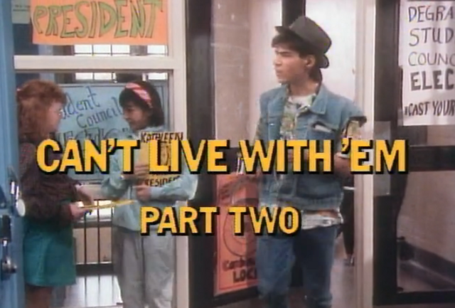 File:Can't Live With 'Em (2) - Title Card.png