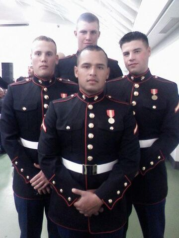 File:After Graduation from MCT.jpg