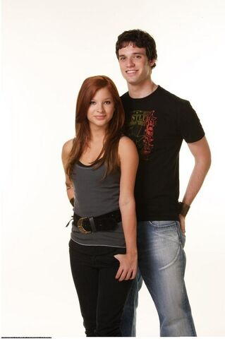File:Craig-and-Ellie-degrassi-6747018-532-800.jpg