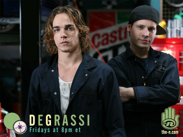 File:Sean-Jay-degrassi-1371236-1024-768.jpg