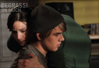 File:Normal degrassi-episode-seven-06.jpg