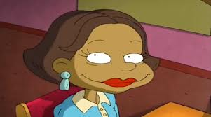 File:RUGRATS LUCY.jpg