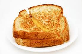 File:A grilled cheese.png