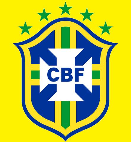 File:Escudo brasil.png