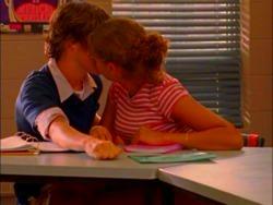 File:Jiberty kiss.jpg