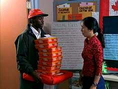 File:Special delivery for Kwan.jpg