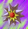 Thumbnail for version as of 01:37, September 4, 2011
