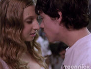 Degrassi-Episode-1234-Image-8