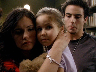 File:Mia,isabella,lucas.jpg