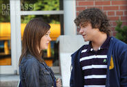 Degrassi-episode-17-07