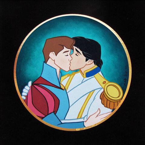 File:Disney-Characters-By-Jose-Rodolfo-Loaiza-Ontiveros4.jpg