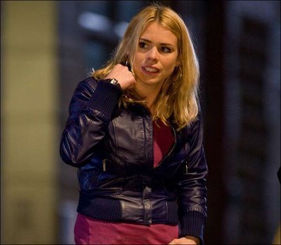 File:Rose-Tyler-doctor-whos-companions-4976355-400-348.jpg