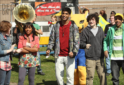 File:Normal degrassi-episode-seven-10.jpg