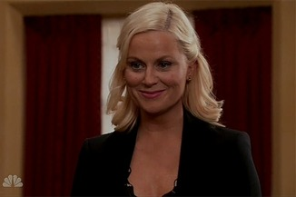 File:Parks-and-recreation-the-trial-of-leslie-knope article story main.jpg