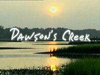 File:200px-Dawson's Creek - logo.jpg