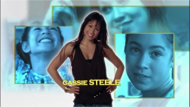 File:Cassie Steele open.png