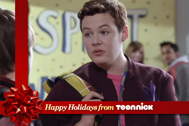 File:Degrassi-holiday-pics-tristan.jpg
