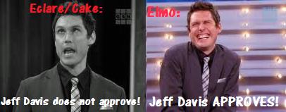 File:Jeff davis.png