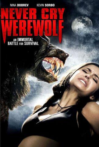 File:Never-cry-werewolf-2008 nina dobrev.jpg