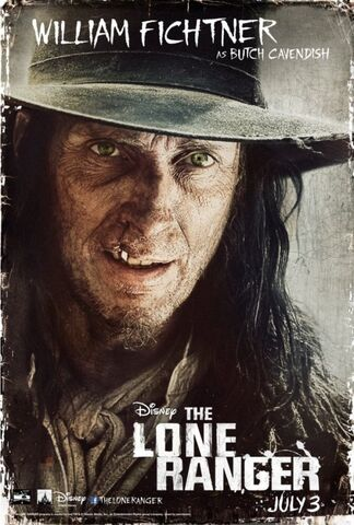 File:The-Lone-Ranger-William-Fichtner-as-Butch-Cavendish-550x814.jpg