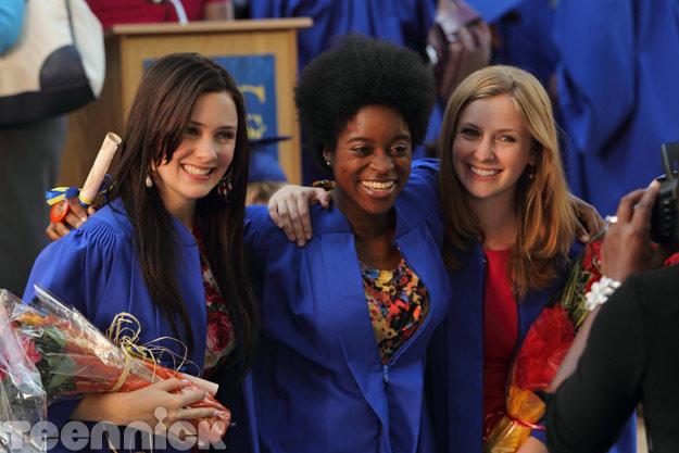 File:Degrassi-graduation-3.jpg