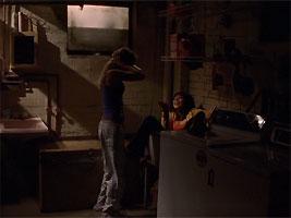 File:Manny lands in Emma's basket.jpg