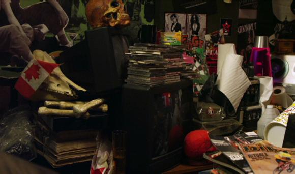 File:Messy room.jpg