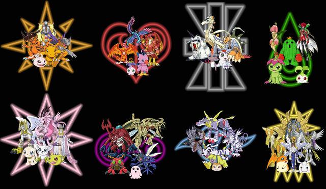 File:Digimon-digimon-22440724-1724-1000.jpg