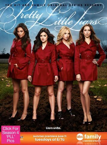 File:Pretty-little-liars-season-4-poster-lead.jpg