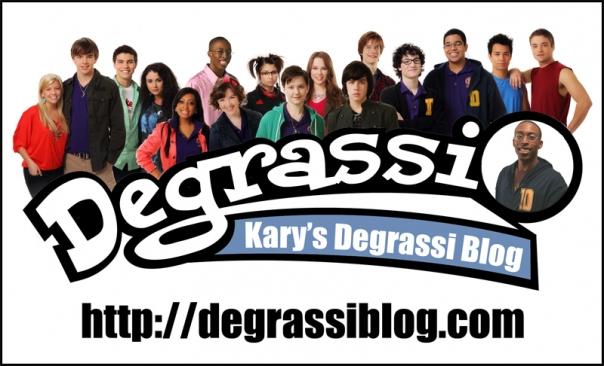 File:Degrassiblogbanner2011.jpg