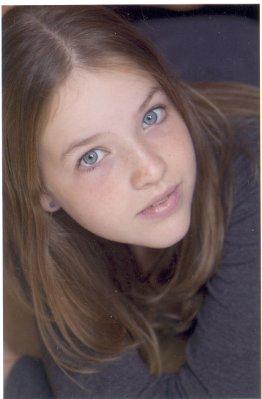 File:Aislinn paul young.jpg
