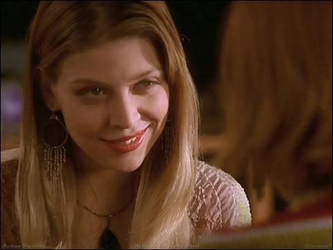 File:Buffy-tara.jpg