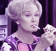 File:Constance Langdon - Icon 1.png