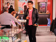 Degrassi-closer-to-free-pts-1-and-2-picture-1