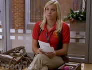 Degrassi-cant-tell-me-nothing-part-1-picture-7