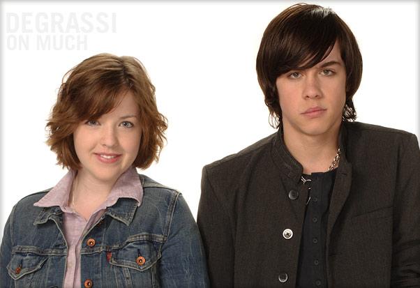 File:Degrassi couple.jpg